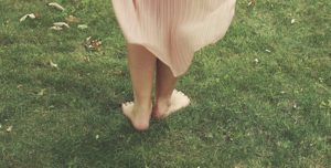 [Guest Post] The Right Feet, at FaithLife Women