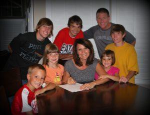 MC_Family