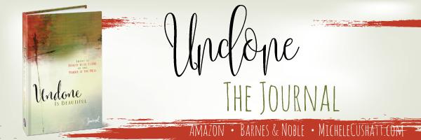 Undone-Bundle-Banner-600x200