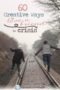 60-ways-to-love-a-friend-Pinterest