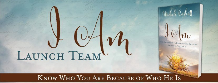 launch-team-facebook-header